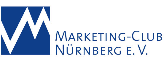 Marketing Club Nürnberg